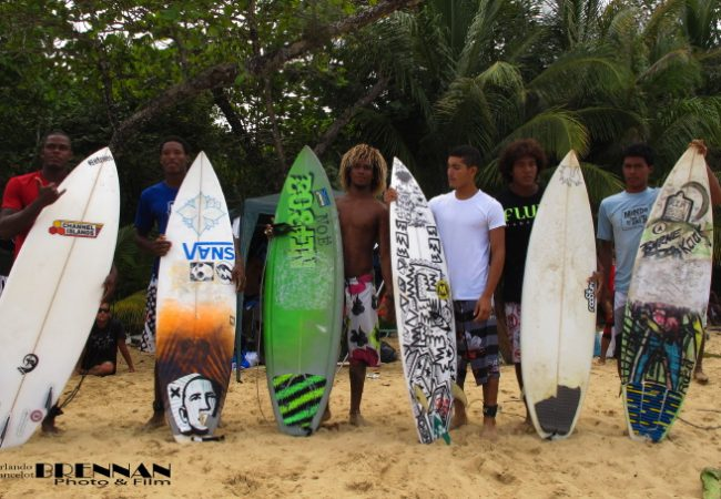 bastimentos-surf-competition