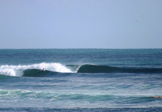 carenero-island-surf